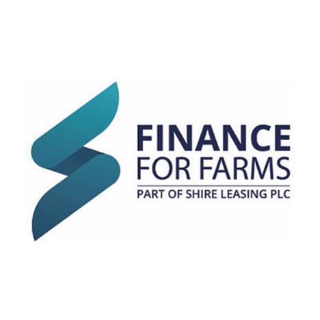 Finance For Farms