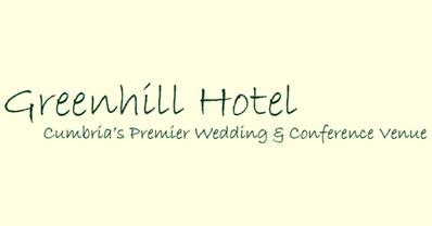Greenhill Hotel Wigton Cumbria