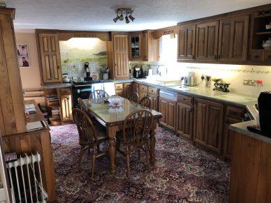 LOW HOUSE FARM, WIGTON, CUMBRIA, CA7 8AP