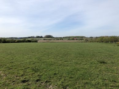 LAND AT HOUGHTON, CARLISLE, CUMBRIA – OFFERS TO BE RECEIVED BY 12 NOON ON WEDNESDAY 12TH AUGUST, 2020